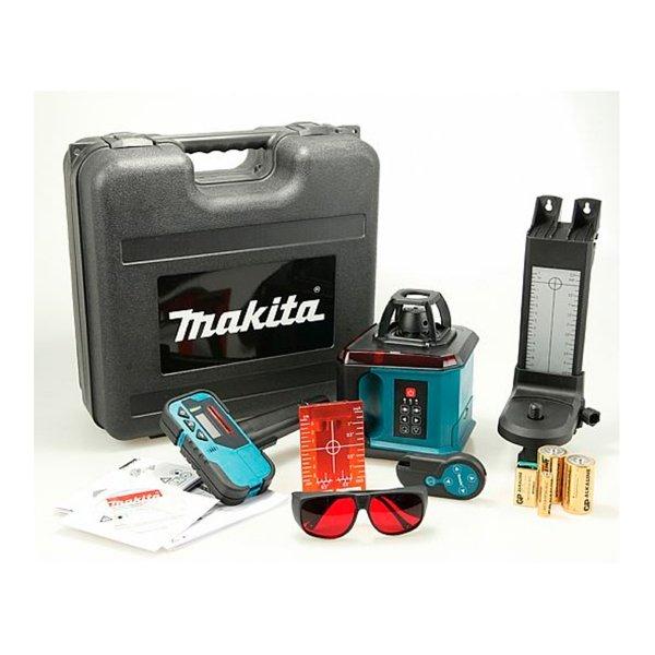 Laser rotacyjny Makita SKR200Z