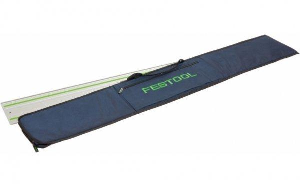 Torba na szynę Festool FS-BAG 466357