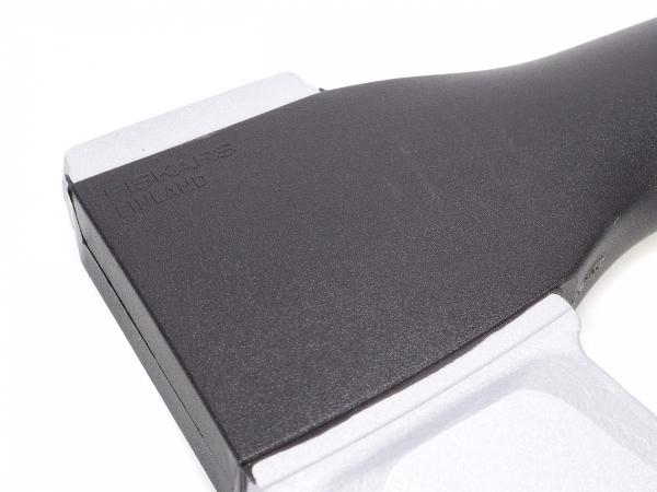Siekiera rozłupująca Fiskars X25 (XL) 1015643