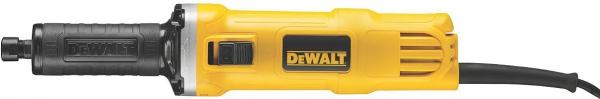 Szlifierka prosta DeWalt DWE4884 450W 6mm