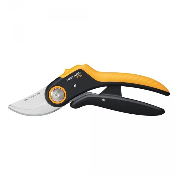 Sekator nożycowy Fiskars Power-Level Plus (P721) 1057170