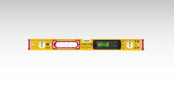 Elektroniczna poziomnica STABILA IP65 61cm SA17670