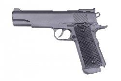 Replika pistoletu G292