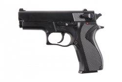 Replika pistoletu LS6904