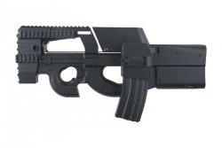 Replika pistoletu maszynowego CM060G