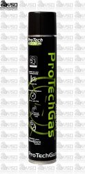 Green Gaz Protech 1000ml