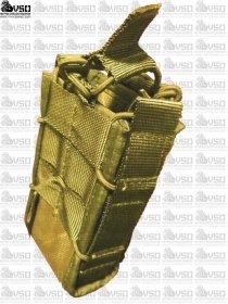 ŁADOWNICA M4 KUGUAR SYSTEM