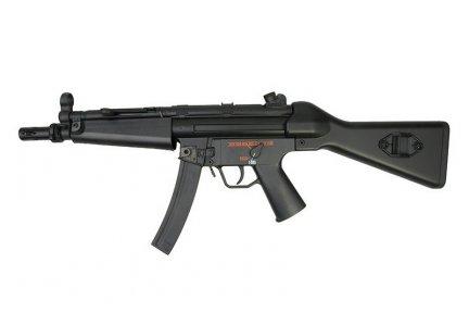 Replika pistoletu maszynowego JG070MG