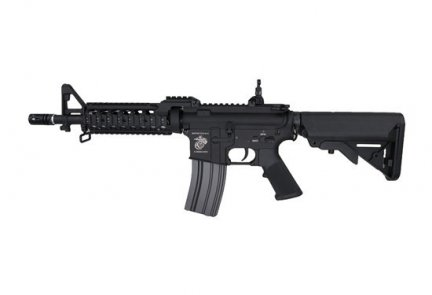 Replika karabinka Specna Arms SA-B05