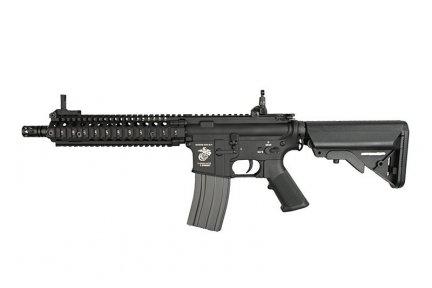 Replika karabinka Specna Arms SA-A03