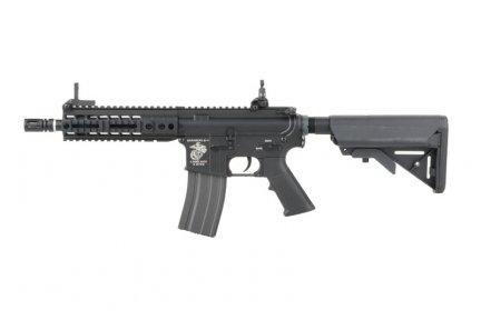 Replika karabinka Specna Arms SA-A04