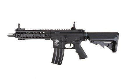Replika karabinka Specna Arms SA-B11 URX