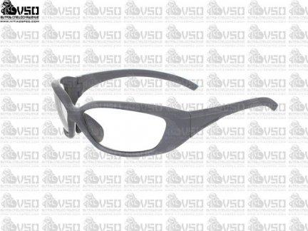 Okulary taktyczne mod.2 - Foliage/Clear [TMC]