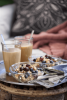 Rosendahl GRAND CRU Łyżeczka do Kawy Latte, Lodów