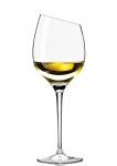 Eva Solo TRIO Kieliszek do Białego Wina Sauvignon Blanc 300 ml