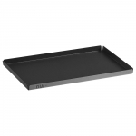 NUR Design Studio TRAY Taca Large - Czarna