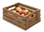 Skagerak DANIA Skrzynka na Owoce i Warzywa - Mała
