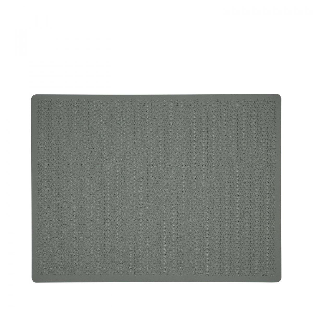 Blomus Flip Silikonowa Podkładka Na Stół Agave Green Najlepsze Opinie I Ceny Sklep Designforhome Pl