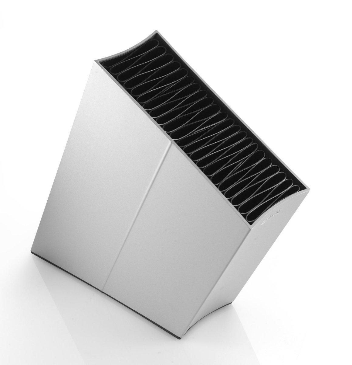 eva solo w skandynawskim stylu najlepsze opinie i ceny sklep. Black Bedroom Furniture Sets. Home Design Ideas