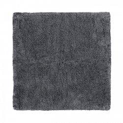 Blomus TWIN Dywanik Łazienkowy 60x60 cm Magnet