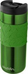 Aladdin EASY-GRIP Kubek Termiczny 0,47 l Zielony