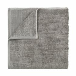 Blomus GIO Ręcznik Kąpielowy 70x140 cm Satellite