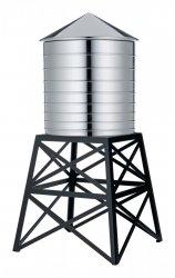 Alessi WATER TOWER Cukiernica - Czarna Podstawa