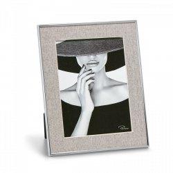 Philippi MISS SMITH Ramka do Zdjęć 15 x 20 cm