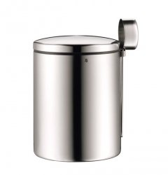 Wmf KULT Pojemnik z Miarką do Przechowywania Kawy lub Herbaty