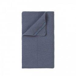 Blomus WIPE Ścierka - Ręcznik Kuchenny - Flint Stone