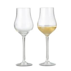 Rosendahl PREMIUM Kieliszki do Wina Deserowego 230 ml
