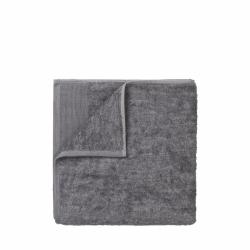 Blomus GIO Ręcznik Łazienkowy 100x50 cm Magnet