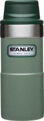 Stanley CLASSIC Kubek Termiczny 0,35 l Zielony
