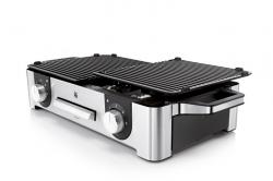 Wmf LONO XL Grill Elektryczny - Stołowy Duży