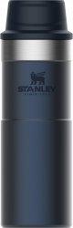 Stanley TRIGGER CLASSIC Kubek Termiczny 0,47 l Granatowy