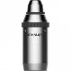 Stanley ADVENTURE Zestaw Barmański - Shaker + Akcesoria