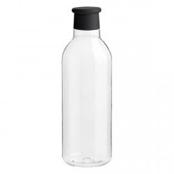 RIG-TIG by Stelton DRINK-IT Butelka do Wody 750 ml Czarna
