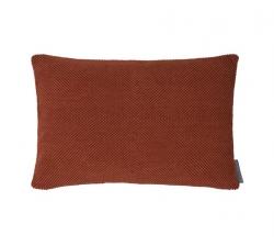 SÖDAHL Modest - Poduszka Dekoracyjna 40x60 cm Terracota