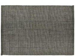 Sodahl SPARKLE Bawełniana Podkładka na Stół pod Talerze 33x48 cm 2 Szt. Khaki