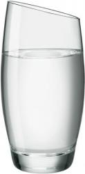 Eva Solo TRIO Szklanka do Wody 350 ml