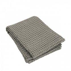Blomus CARO Ręcznik Kąpielowy 70x140 cm Satellite