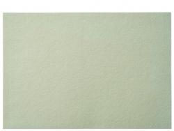Sodahl FELT Filcowa Podkładka na Stół 48x33 cm Miętowa - Mint