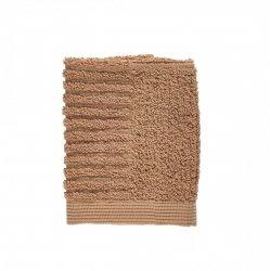 ZONE Denmark CLASSIC Ręcznik 30x30 cm Amber