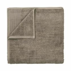 Blomus GIO Ręcznik Kąpielowy 70x140 cm Agave Green