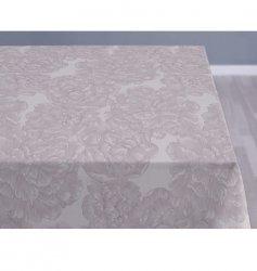 Sodahl MODERN ROSE Obrus na Stół 140x320 cm Lawendowy