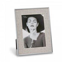 Philippi MISS SMITH Ramka do Zdjęć 13 x 18 cm