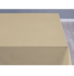 Sodahl COMPLEX Obrus na Stół 140x220 cm Golden Sand