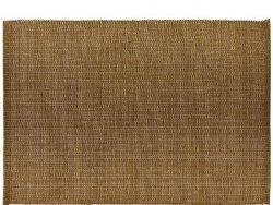 Sodahl SPARKLE Bawełniana Podkładka na Stół pod Talerze 33x48 cm 2 Szt. Brązowa