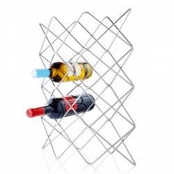 Blomus VINO Stojak na Wino - Regał na Butelki