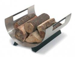 Blomus CHIMO Pojemnik na Drewno Kominkowe
